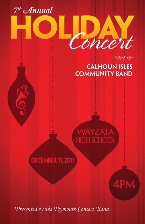 2011_holiday_program_cover