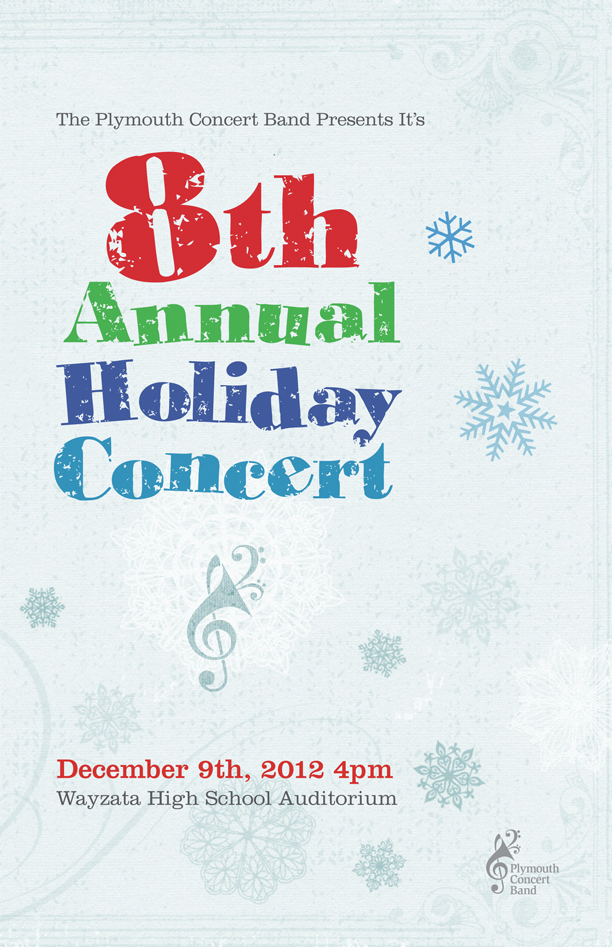 2012_Holiday_Program_Cover