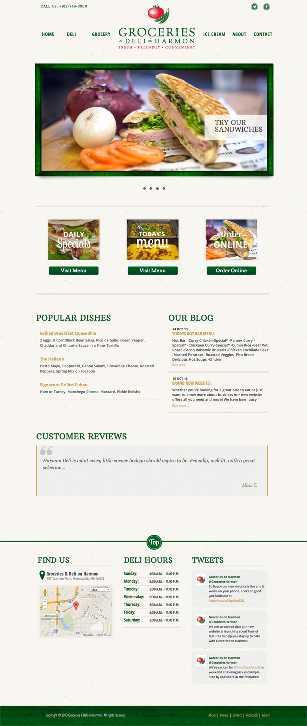 Groceries_and_Deli_on_Harmon_home_page