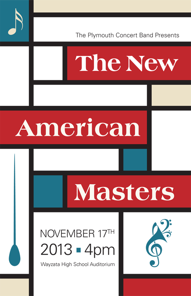 New_American_Masters_Program_Cover