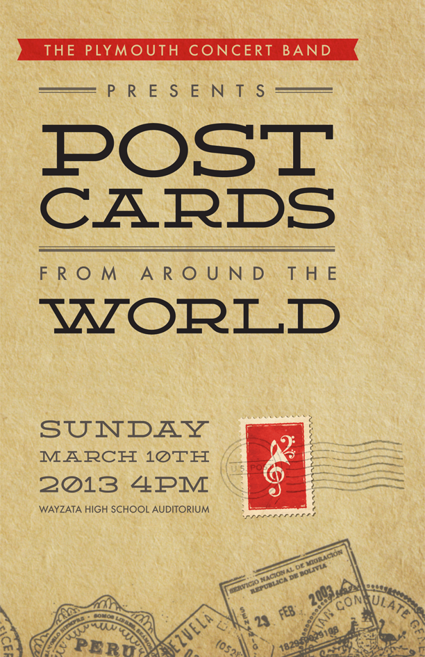 PostCards_Program_Cover