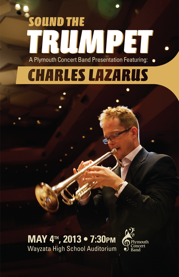 Sound_The_Trumpet_Program_Cover