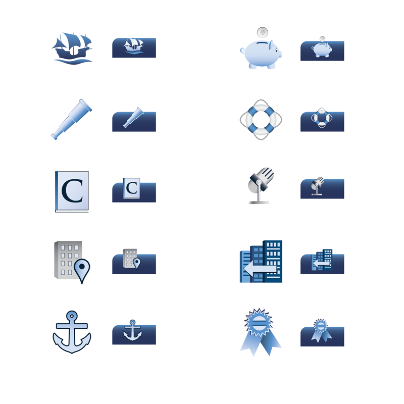 compass_icons_a
