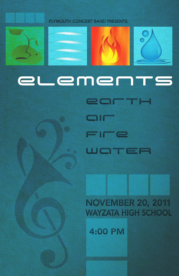 elements_program_cover