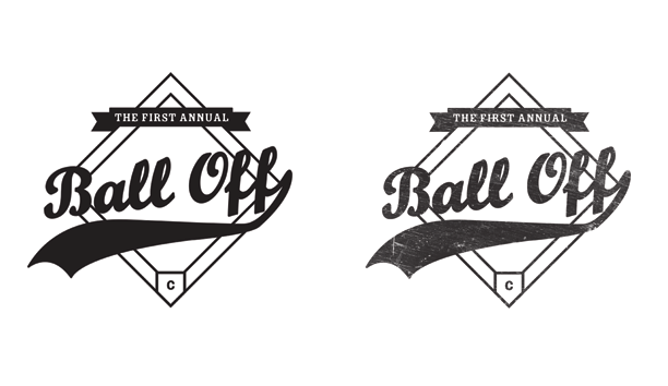 final_ball_off_logo