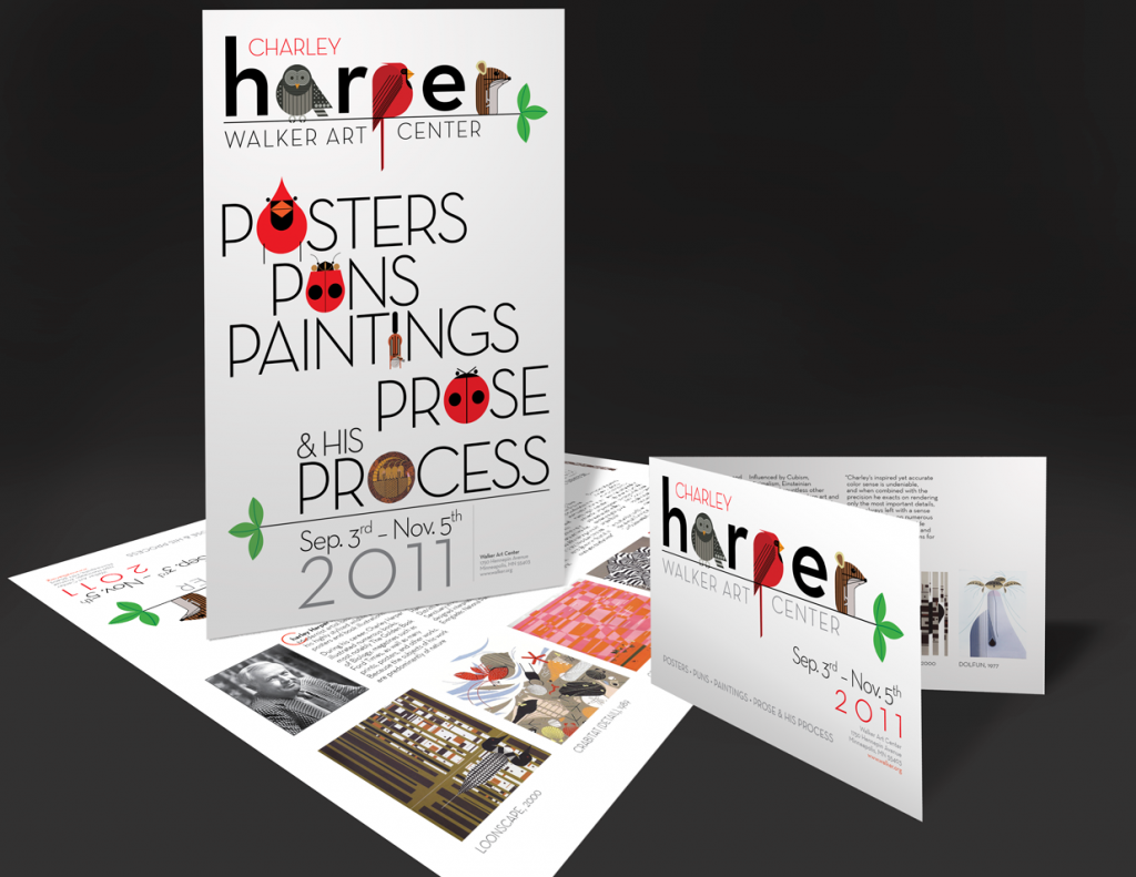 harper_designs