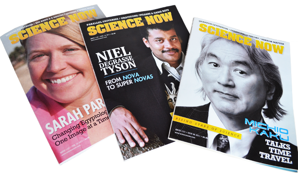 science_now_covers