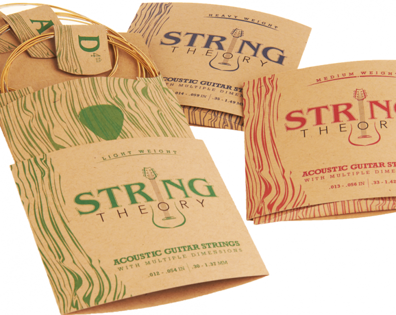 string_theory_packages1