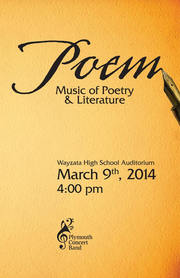 Poem_Concert_Program_cover