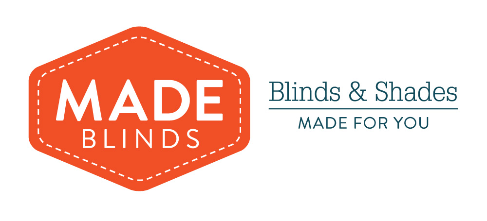 Made_Blinds_Logo