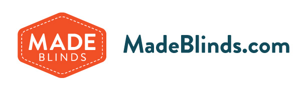 Made_Blinds_URL_logo