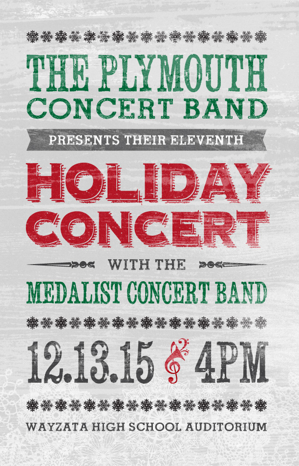 2015_Holiday_Concert_Cover_Art