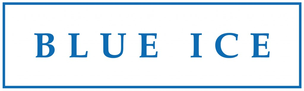 Blue_Ice_Logo